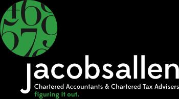 Jacobs Allen Chartered Accountants & Chartered Tax Advisors