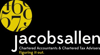Jacobs Allen Chartered Accountants & Chartered Tax Advisors