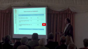 resource-placeholder-eastern-landlord-association