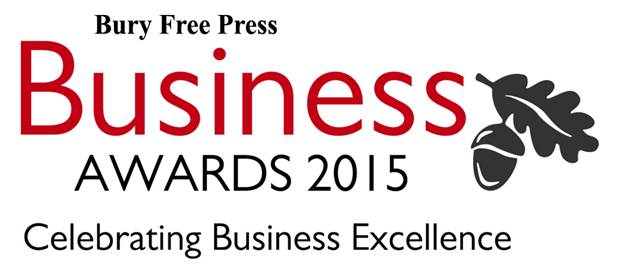 bfp_business_awards_2015