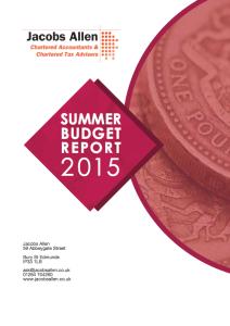 budget-report-2015