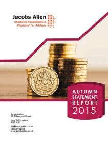 autumn-statement-2015