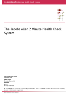 health-check-icon