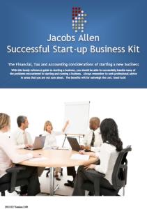 start-up-business-kit