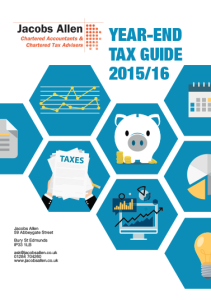 year-end-tax-guide