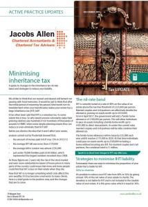 APU_inheritance