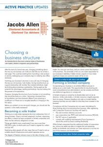 APU_businessstructure