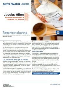 APU_retirementplanning