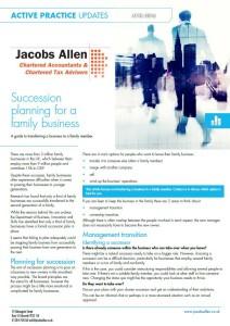 APU_business_succession