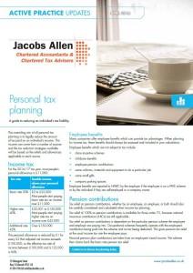 APU_personaltaxplanning