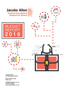 jacobs-allen-budget-report-2016-cover