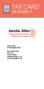 taxcard_2016_17