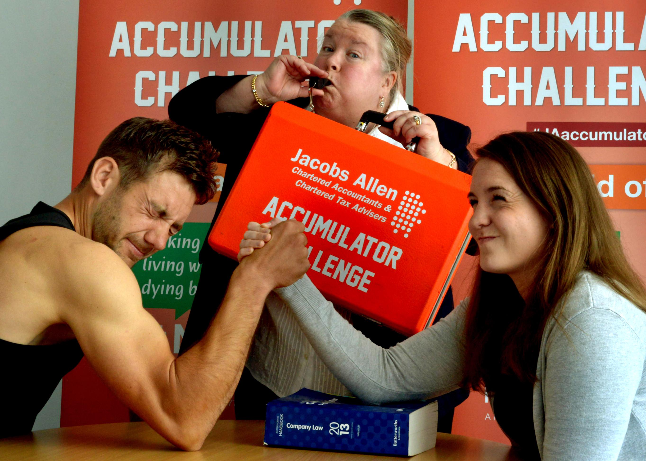 jacobs_allen_accumulator_challenge