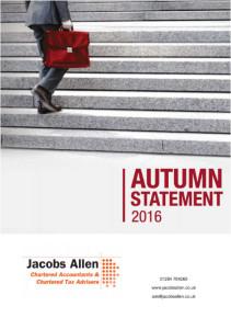 resource_cover_autumn_statement_2016