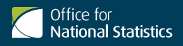 office-for-national-statistics