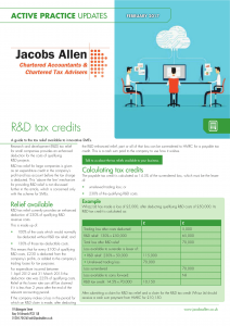 Active-Practice-Update-RD-tax-credits-Feb-17-1