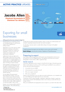 Active-Practice-Updates-Exporting-for-small-businesses-Feb-17-1