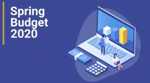 spring_budget_2020